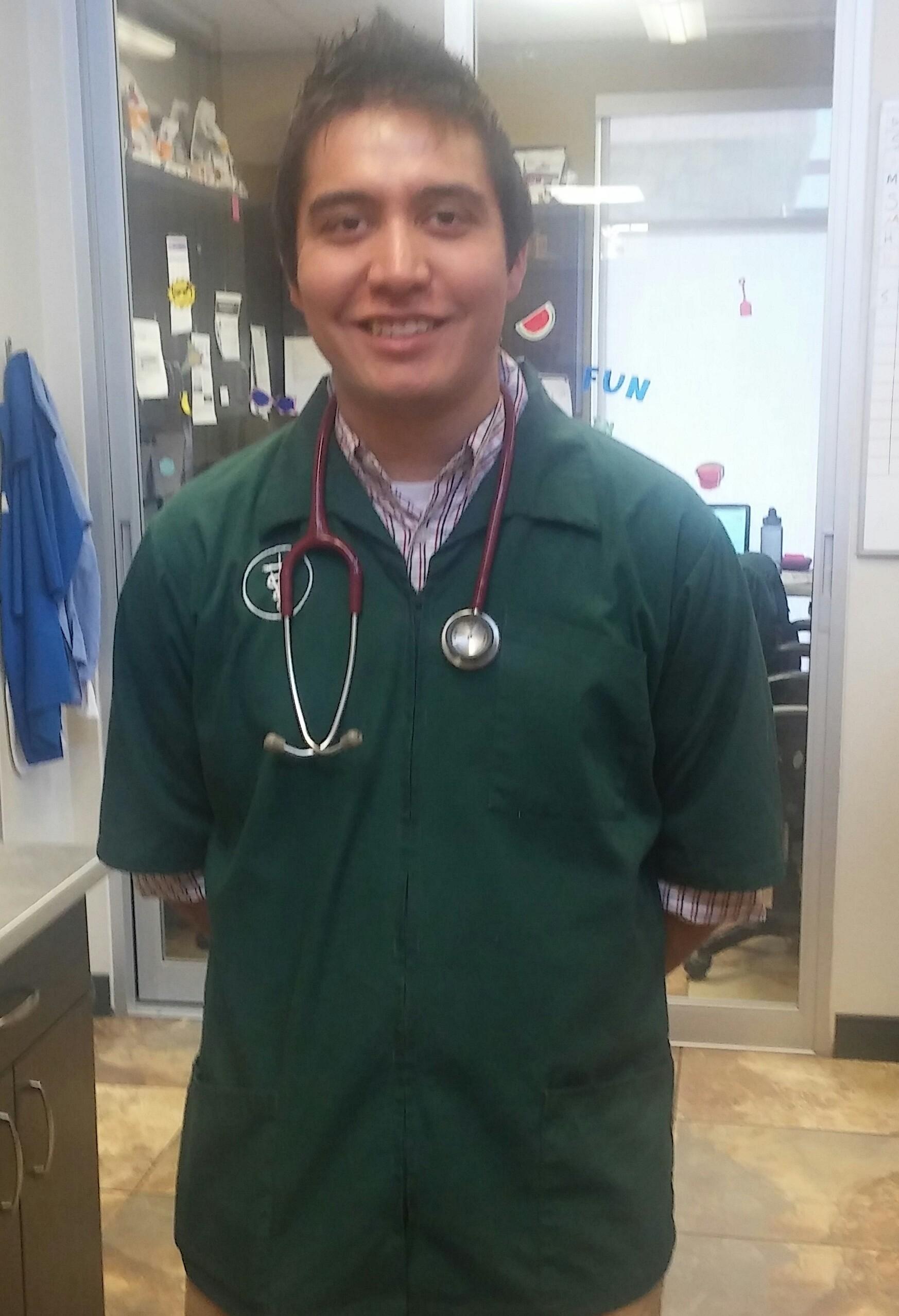 Veterinarians - East El Paso Animal Hospital - El Paso, TX