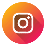 EEPAH - Follow us on Instagram