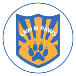 Law N Paws Animal Rescue