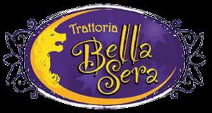 Trattoria Bella Sera - Restaurant Fundraiser Host